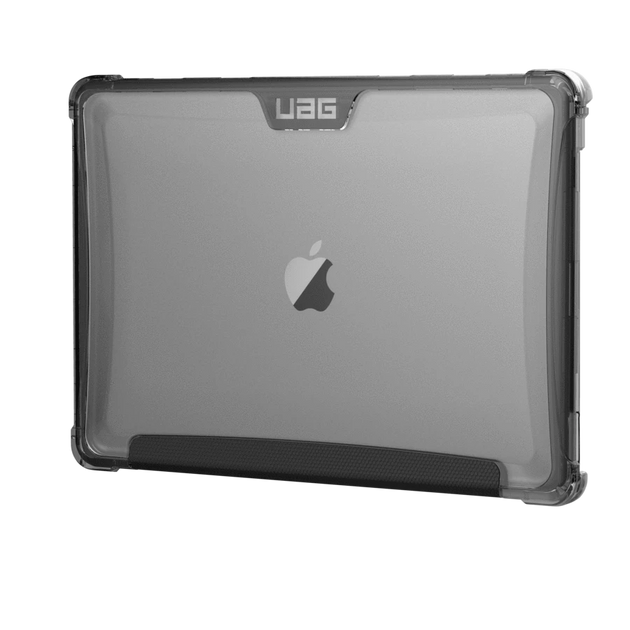 UAG Plyo Case For Macbook Air 13'' (2018) Singapore Cover