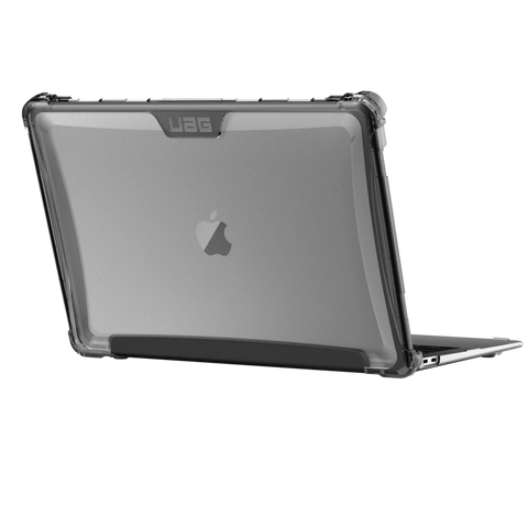 Where to buy the best-priced Macbook Air 13'' (2018) case in Singapore? Check out the UAG Plyo series cover here! More discounted accessories only at Casefactorie!