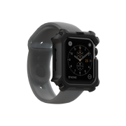 Where to buy the best-priced Apple Watch case in Singapore? Check out the UAG Rugged  series cover here! More discounted accessories only at Casefactorie!