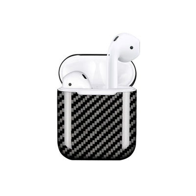 Zeetec Nitro Series Case for Airpods 1 (2017)