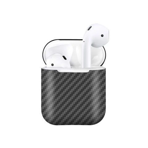 Shop and buy Zeetec Nitro Series Case for Airpods 1 (2017) | Casefactorie® online with great deals and sales prices with fast and safe shipping. Casefactorie is the largest Singapore official authorised retailer for the largest collection of mobile premium accessories.