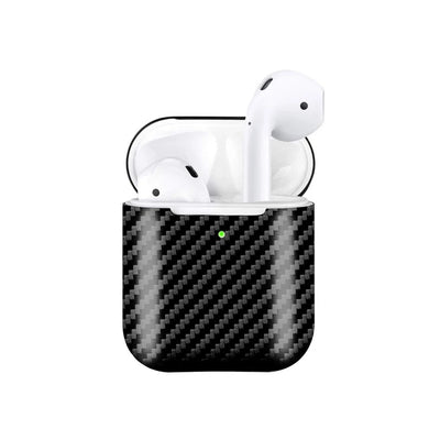 Shop and buy Zeetec Nitro Series Case for Airpods 2 (2018) | Casefactorie® online with great deals and sales prices with fast and safe shipping. Casefactorie is the largest Singapore official authorised retailer for the largest collection of mobile premium accessories.