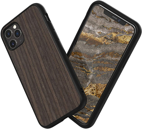 Shop and buy RhinoShield SolidSuit Case for iPhone 11 Pro Max (2019)| Casefactorie® online with great deals and sales prices with fast and safe shipping. Casefactorie is the largest Singapore official authorised retailer for the largest collection of mobile premium accessories.