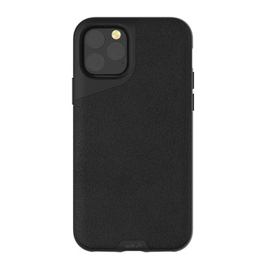 Where to buy the best-priced iPhone 11 Pro phone case in Singapore? Check out the Mous Contour Leather series cover here! More discount accessories only at Casefactorie!