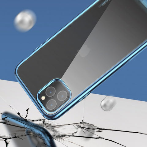 Where to buy the best-priced iPhone 11 Pro phone case in Singapore? Check out the Supcase Unicorn Beetle Electro series cover here! More discount accessories only at Casefactorie!