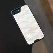 Mous Limitless 2.0 Case for iPhone 8/7/6s/6 Plus