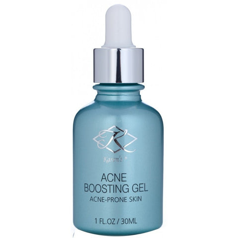 Acne Boosting Gel