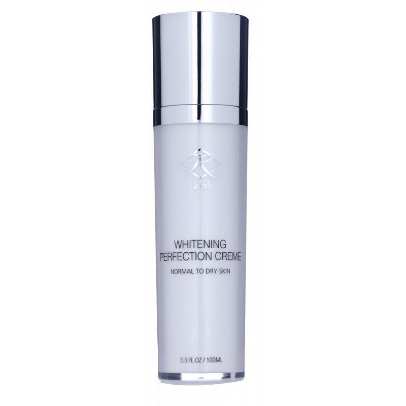 Whitening Perfection Crème