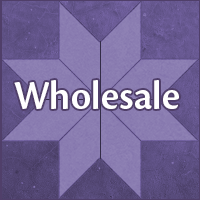 - Wholesale Products -