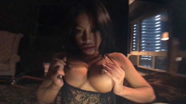 WATCH: CJ Miles - PART 1, 2, and 3  XXX