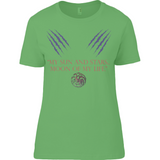 Game of Thrones - My Sun and Stars - Anvil Ladies T-Shirt - Movie TV Show Merch