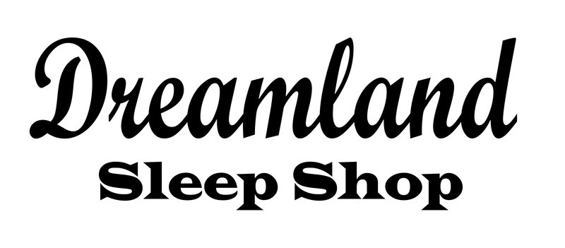 Dreamland Sleep Shop