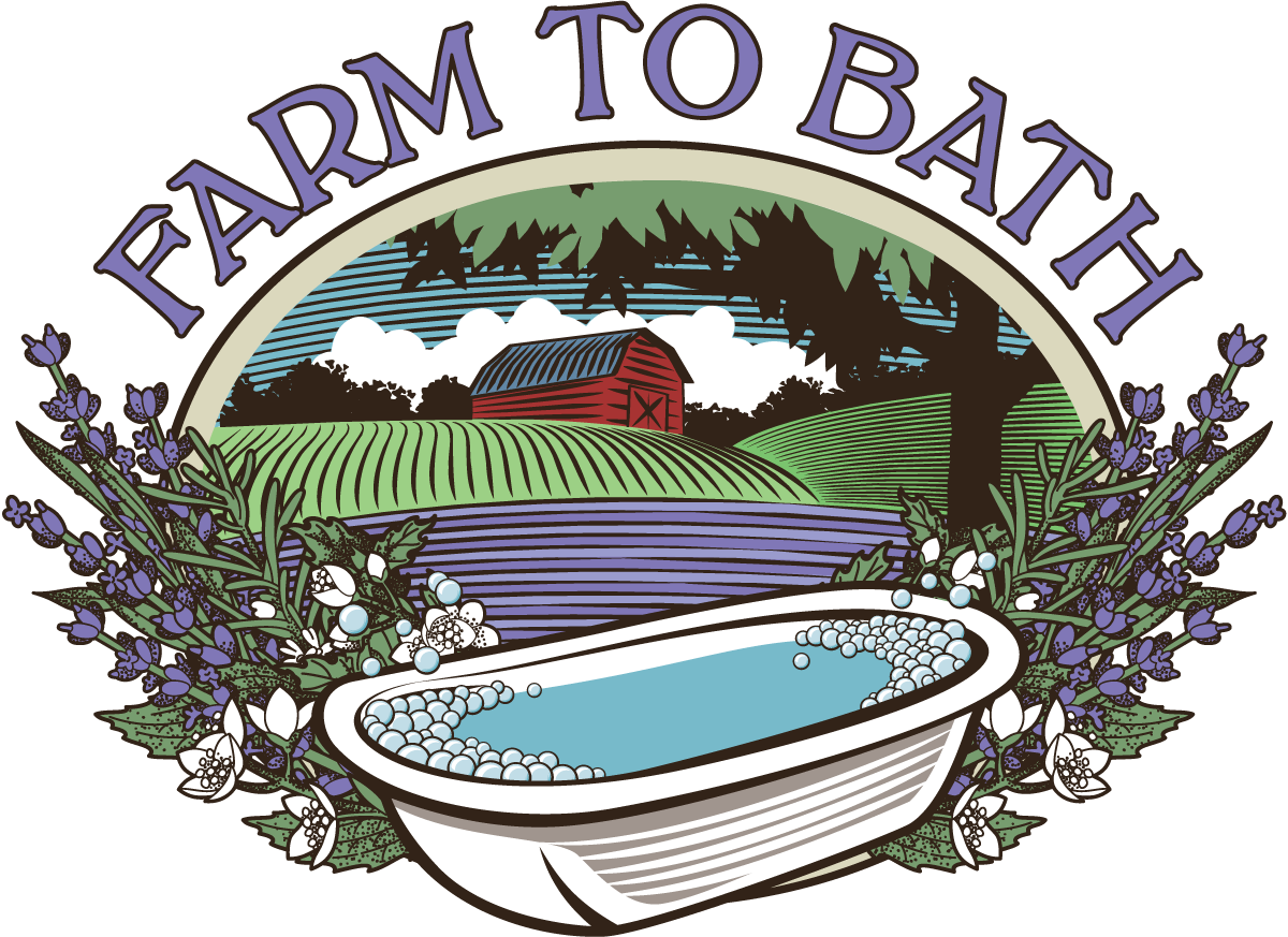Farm-to-Bath-Logo-FINAL_1200px