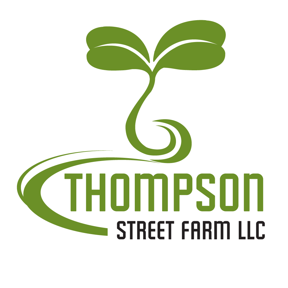 Thompson Street Farm LLC