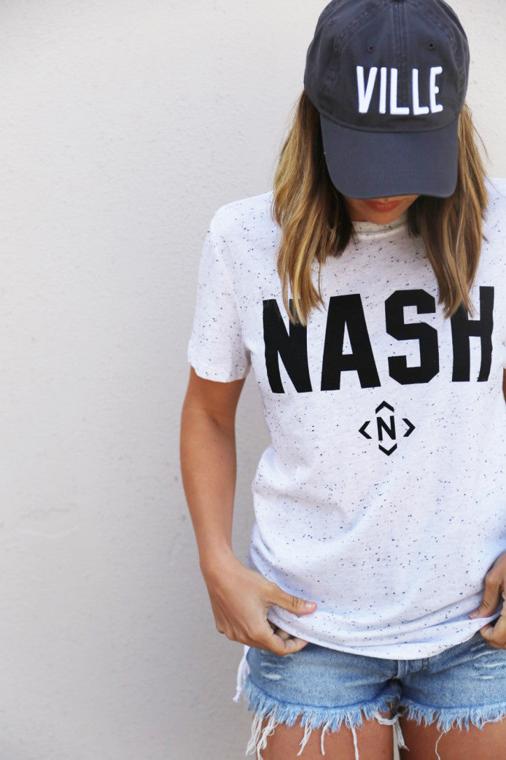 21989638491f9 Nash Apparel Launch - The Nash Collection