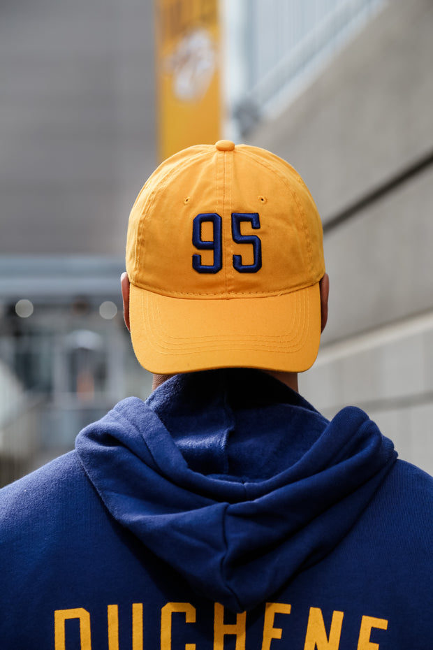 95 Original Ball Cap [Gold]