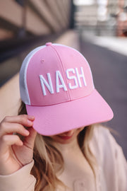Navy TENN Original Ball Cap