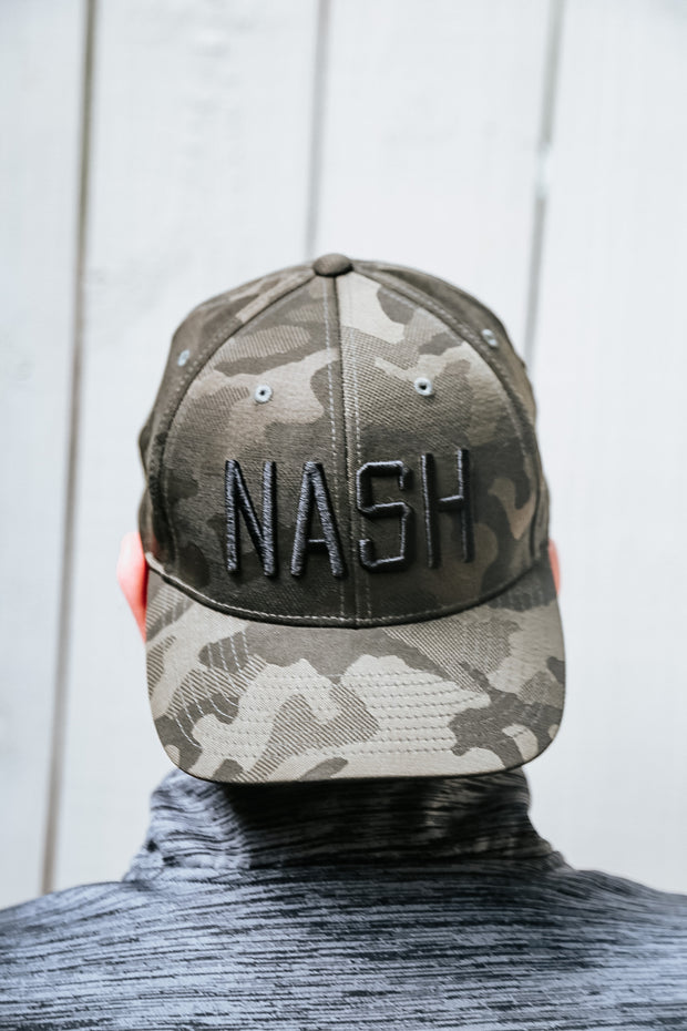 Multicam Performance Snapback