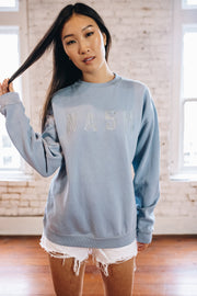St. Patty's Day Tee