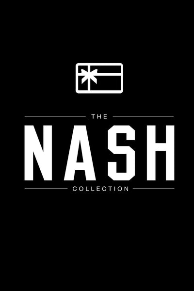 Gift Card - The Nash Collection Hat