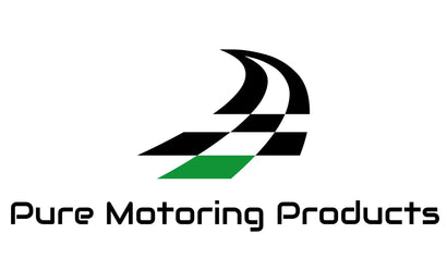 Pure Motoring Products
