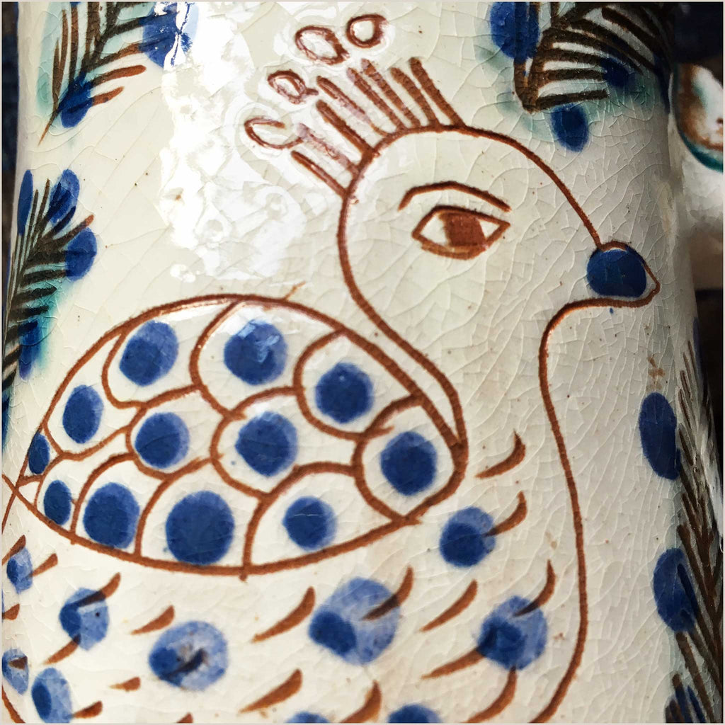 New Collection by the Fayoum Pottery School