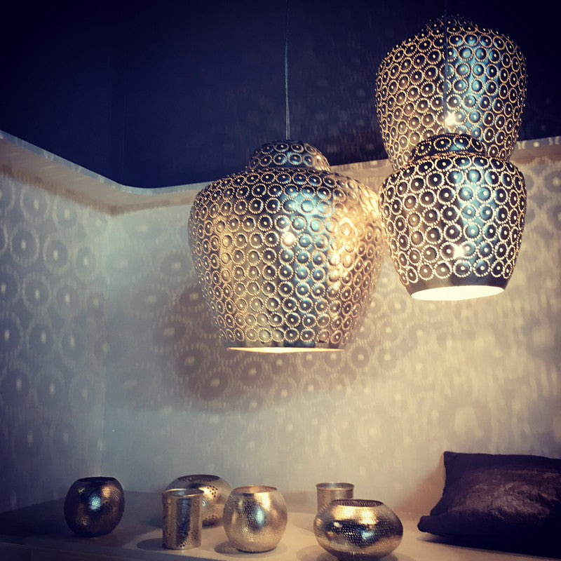 Exhibition Highlights: My Top 7 Brands at Maison & Objet