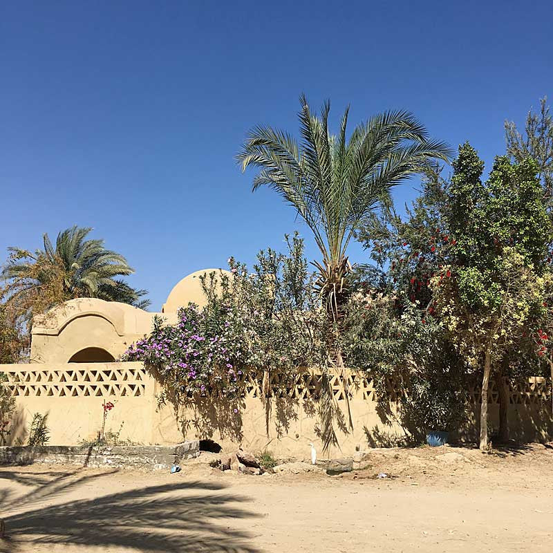 my-visit-to-the-charming-fayoum-pottery-school-pomegranate-blog-courtyard