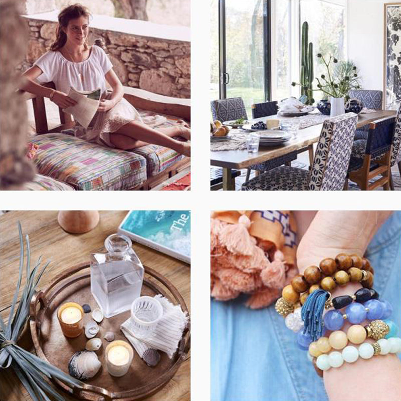 Anthropologie on Instagram