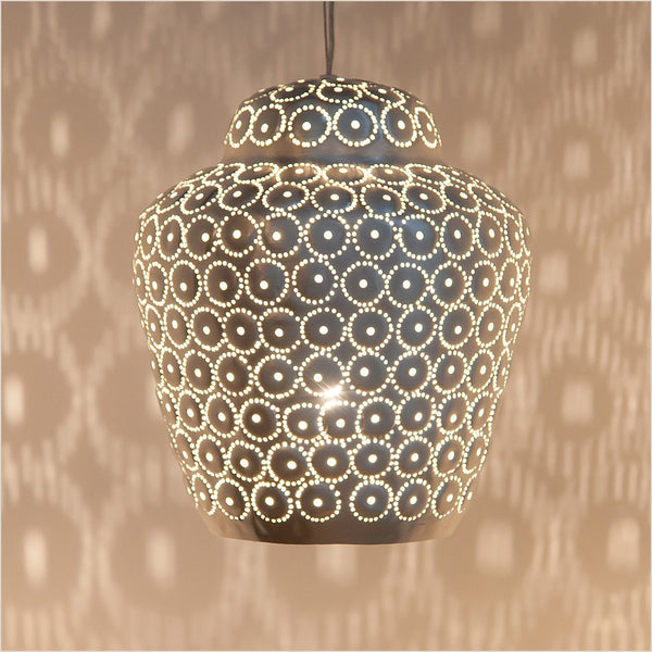 shop for decorative lighting by zenza online at