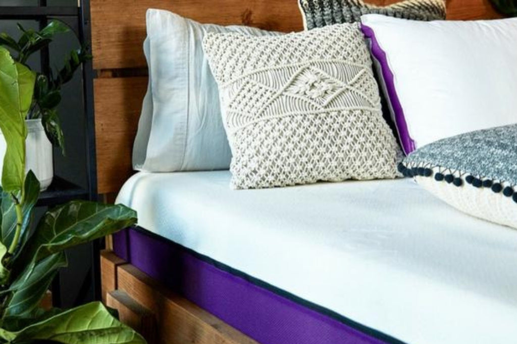 5 Tips to Know Before Buying A Mattress Online