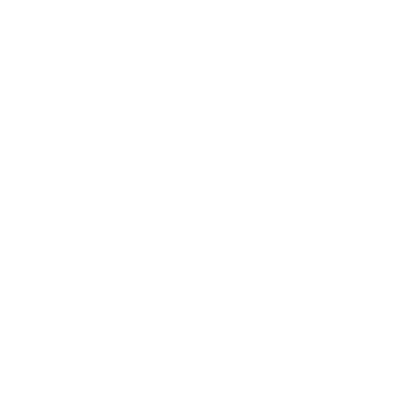 Best Mattress in Canada - Sleep Foundation