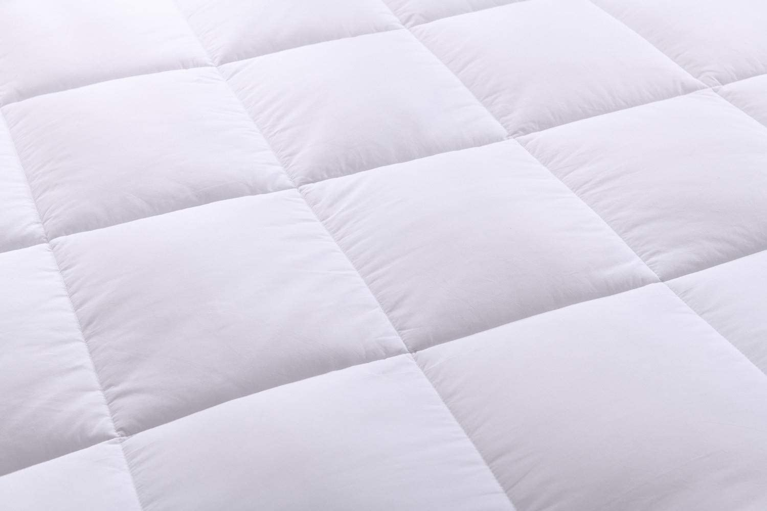 Depending on the region of the world, the size of a duvet may vary although it is has the same name.