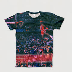 Jordan Take Flight T-Shirt