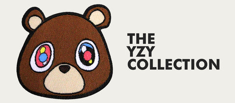 YZY Collection