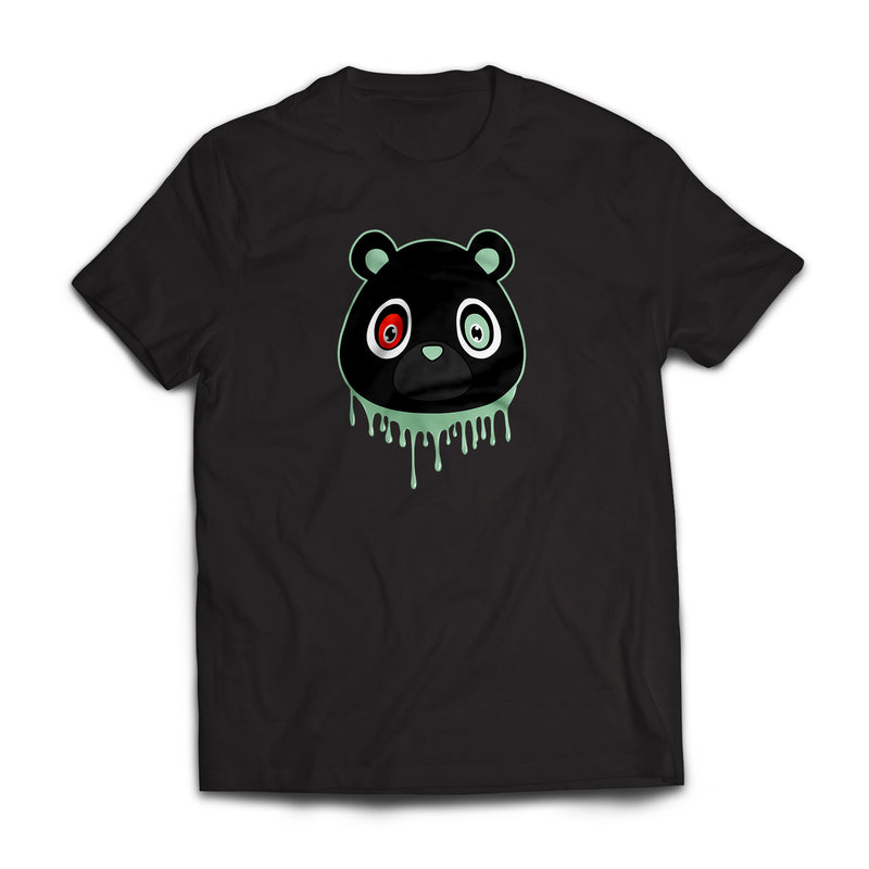 Melting Yzy Bear Shirt