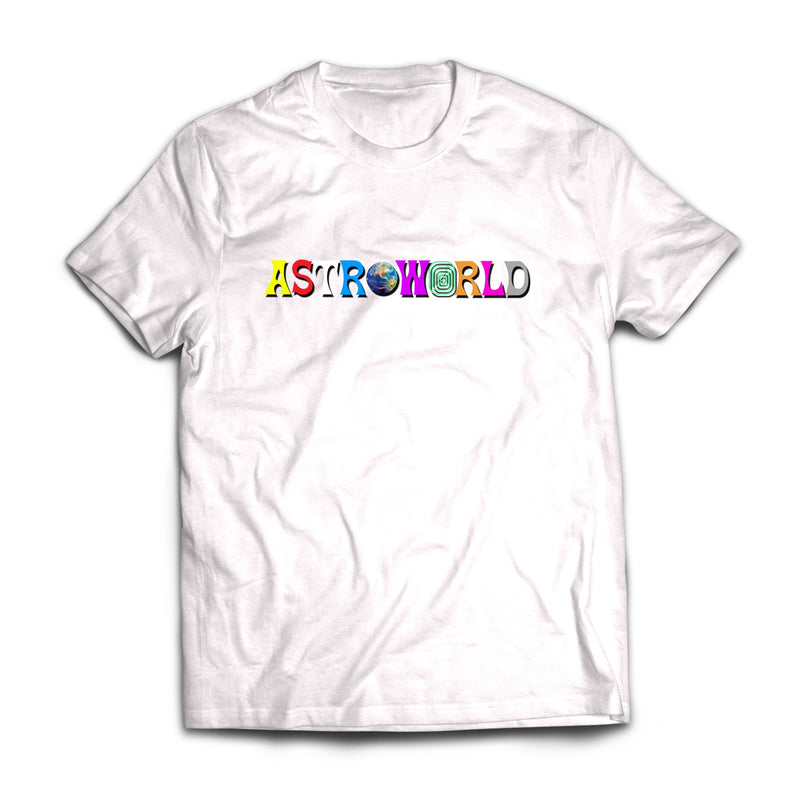 Astroworld Shirt