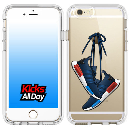 NMD iPhone Case