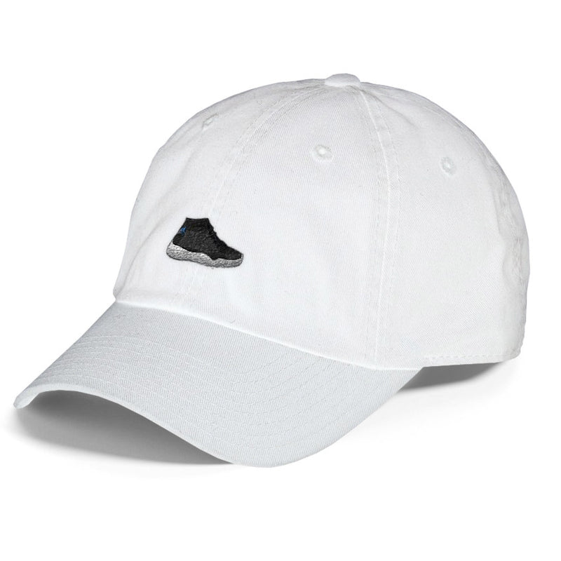Space 11's Dad Hat