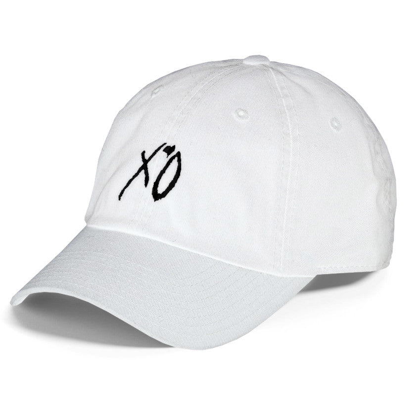 affaa5a1ce2d9 Starboy Dad Hat – Kicks All Day