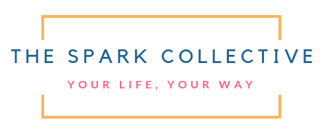 The Spark Collective Blog