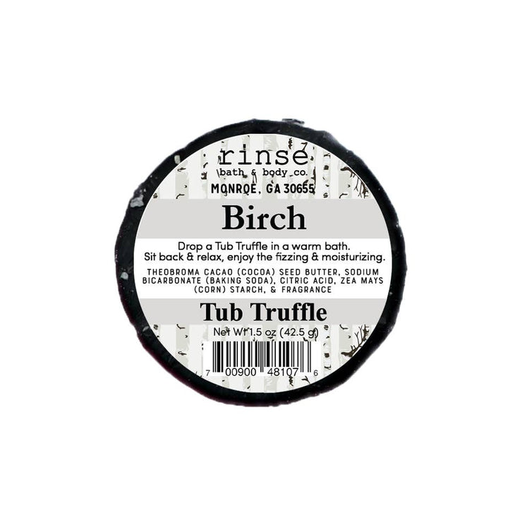 Tub Truffles-Home/Gift-Birch-[option4]-[option5]-[option6]-Shop-Womens-Boutique-Store