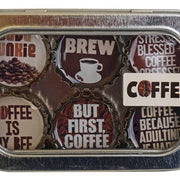 Magnet Sets-Home/Gift-Coffee-[option4]-[option5]-[option6]-Shop-Womens-Boutique-Store