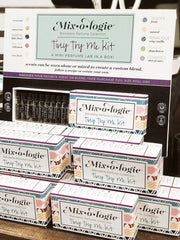 Tiny Try Me Kit by Mixologie-Home/Gift-[option4]-[option5]-[option6]-Shop-Womens-Boutique-Store