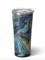 Swig 22 oz. Tumbler-Home/Gift-Starry Night-[option4]-[option5]-[option6]-Shop-Womens-Boutique-Store