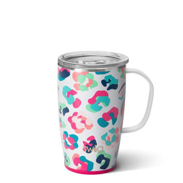 Swig 18 oz. Mug-Home/Gift-Party Animal-[option4]-[option5]-[option6]-Shop-Womens-Boutique-Store