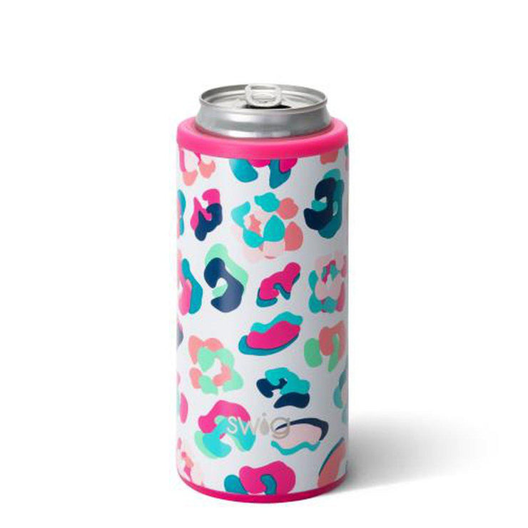 Swig Can & Bottle Cooler-Home/Gift-Skinny-Party Animal-[option4]-[option5]-[option6]-Shop-Womens-Boutique-Store