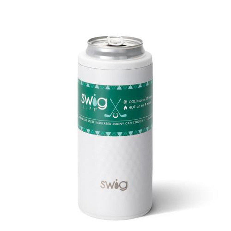 Swig Can & Bottle Cooler-Home/Gift-Skinny-Golf-[option4]-[option5]-[option6]-Shop-Womens-Boutique-Store