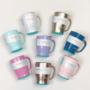 Swig 18 oz. Mug-Home/Gift-[option4]-[option5]-[option6]-Shop-Womens-Boutique-Store