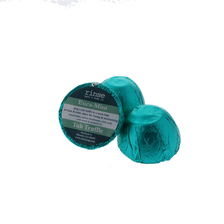 Tub Truffles-Home/Gift-Euca-Mint-[option4]-[option5]-[option6]-Shop-Womens-Boutique-Store